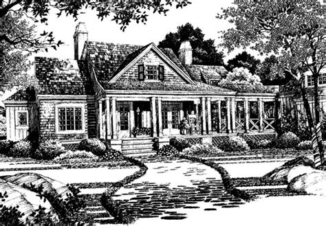 lakeside cottage plans lakeside cottage house plan ideas pinterest