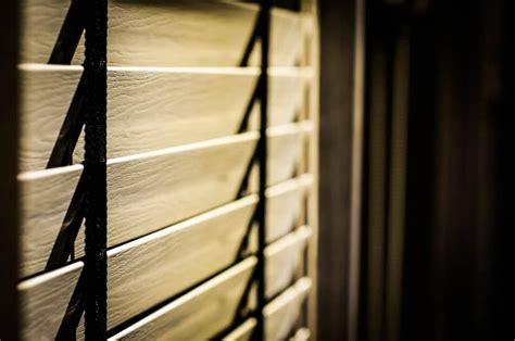 wooden singapore wooden venetian blinds singapore craft axis