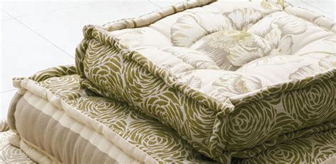 williams upholstery top william morris upholstery fabric wallpapers