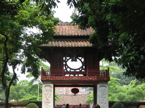 temple of the scapegoat opera stories books file temple of literature hanoi jpg