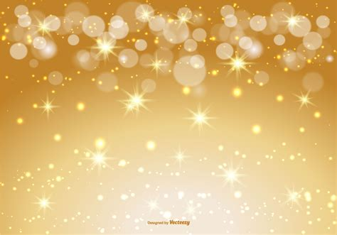 gold sparkle background beautiful gold bokeh sparkle background free