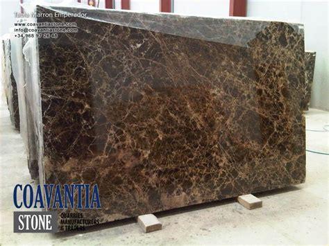 cabot marble tile spanish emperador dark 12x12x38 dark emperador marble slab black emperador amazing
