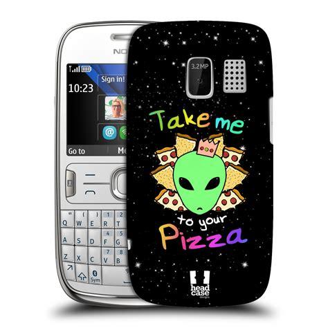 Casing Hp Nokia Asha 302 designs emoji back for nokia asha 302 ebay