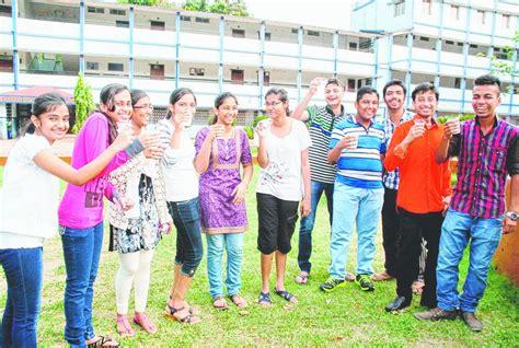 dav public school bistupur jsr result resolve unlimited