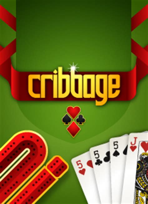 Games Pch Com - play cribbage game bing images