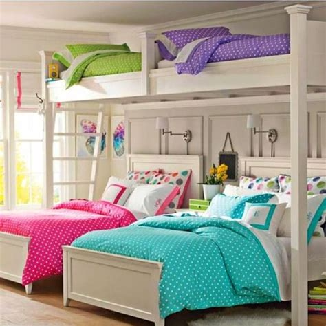cute bunk beds pinterest the world s catalog of ideas