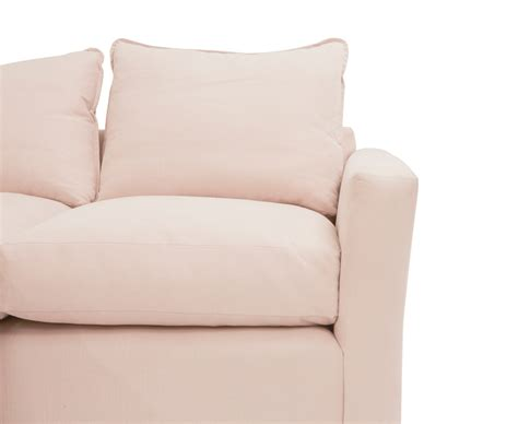comfy sofa beds comfy sofa bed 187 comfy sofa beds and sofas for everyday