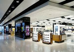 retail interior design retail interior design