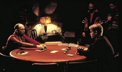 john malkovich matt damon gioconews poker matt damon imita john malkovich in