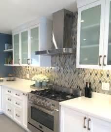 house hunters renovation recap a s d interiors