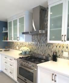 hgtv house renovation house hunters renovation recap a s d interiors blog