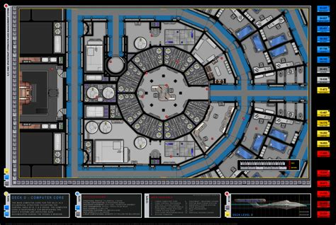 trek enterprise floor plans star trek starship deck plans car pictures