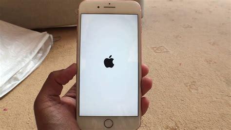 setting  iphone   rose gold gb youtube