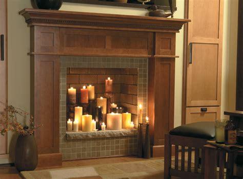 gas fireplace trim ideas fireplace interior trim series fireplace ideas to pop visually