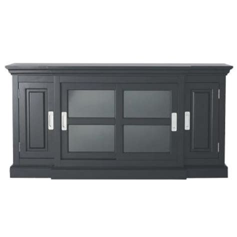 Home Decorators Tv Stand Home Decorators Collection 60 In W Tv Stand In