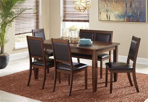 hamlyn dining room set 100 hamlyn dining room set pine dining room home