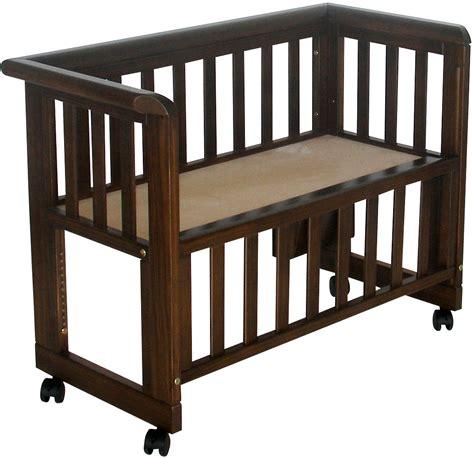 Troll Baby Crib Troll Bedside Crib Troll Sun Bedside Bassinet By Design Kp Troll Spjlsng Sun Bedside
