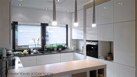rectangle kitchen design rectangular shaped kitchen design interior design blog