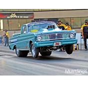 Drag Racing Cars Hd Wallpapers