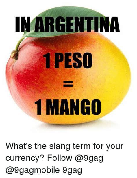 Mango Meme - funny mango memes of 2017 on me me drinking game