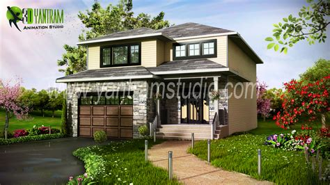 3d Home Architect Home Design Deluxe 6 Tutorial 100 3d home architect home design deluxe 6 tutorial