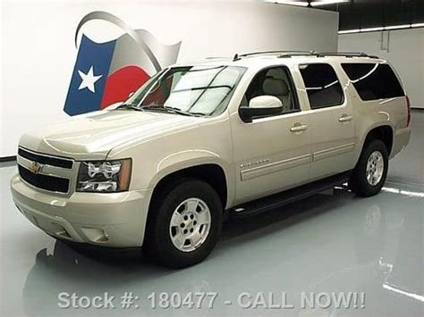 allen samuels waco used cars waco used car and used chevy dealer allen samuels html