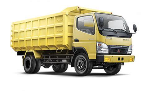 harga mitsubishi colt diesel  spesifikasi review