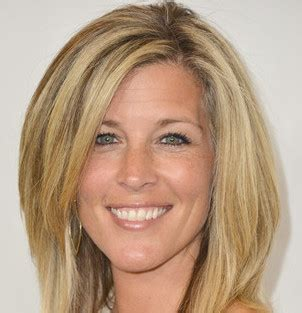 body measurements of laura wright from general hospital laura wright actress wiki bio married husband and net