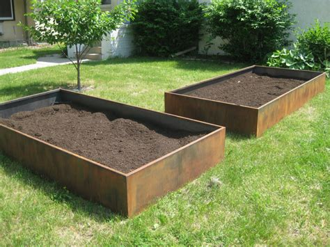 Sukup Food Plot Planter by Planter Box Quotes