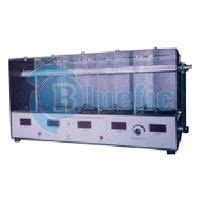 Rota Rod Digital rotarod apparatus manufacturers suppliers exporters in india