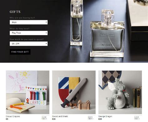 printable vouchers white company the white company discount code and vouchers for 2015