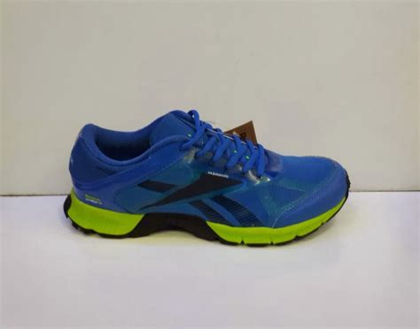 Harga Sepatu Reebok Untuk Volly toko jual sepatu reebok harga grosir reebok running murah