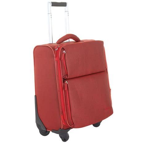 maletas de viaje en el corte ingles las mejores maletas corte ingl 233 s fans de el corte ingles