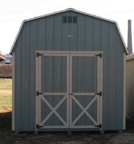Shed Replacement by Wooden Shed Replacement Doors Diy Footbridge Plans