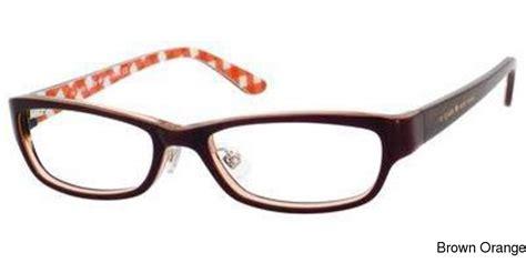 buy kate spade janene frame prescription eyeglasses