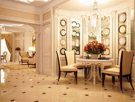 luxury interior design  pictures