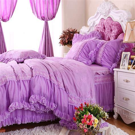 lavender bed skirt lavender bed skirt 28 images amazon com circo purple ruffle bed skirt twin light