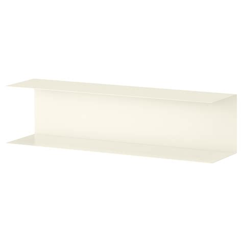 ikea wall shelf botkyrka wall shelf white 80x20 cm ikea