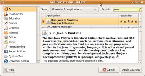 linux tutorial yum downloadsoftapparel blog