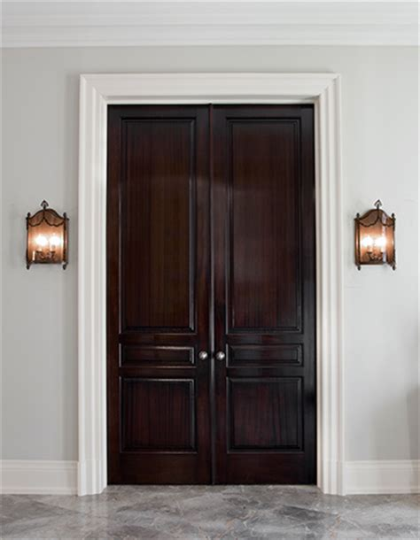 8 Panel Doors Interior Door by Interior Panel Doors Gallery Traditional Door