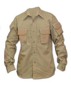 Kemeja Drone Outdoor Tactical trek uniforms if i saw these for sale