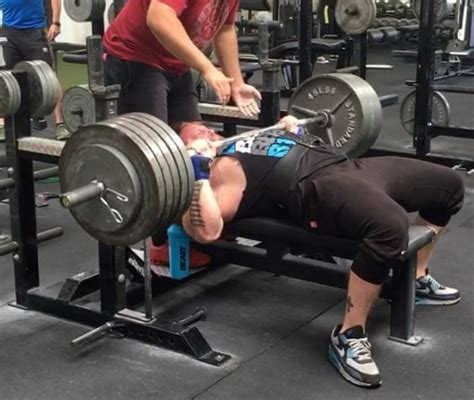 bench press this dumbbell vs barbell bench press which is best for you
