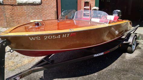 glen l boats glen l zip boat for sale from usa