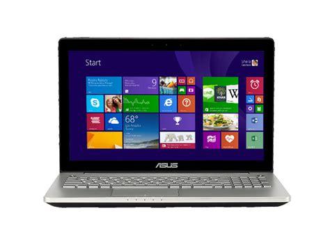 Laptop Asus N550jx n550jx laptop asus indonesia
