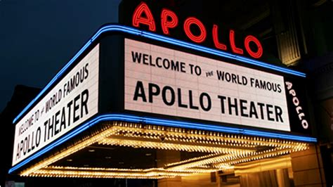 film drama new york lee daniels to direct apollo theater documentary from
