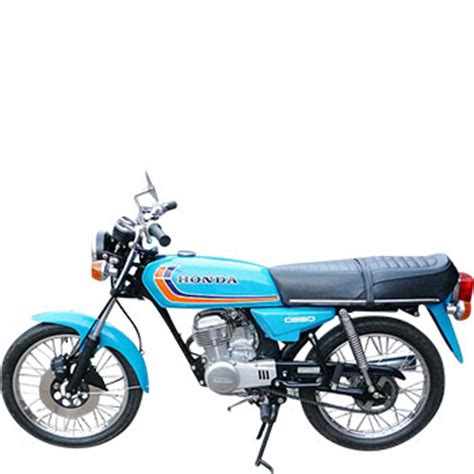 honda cb 50 parts specifications honda cb 50 j louis motorcycle