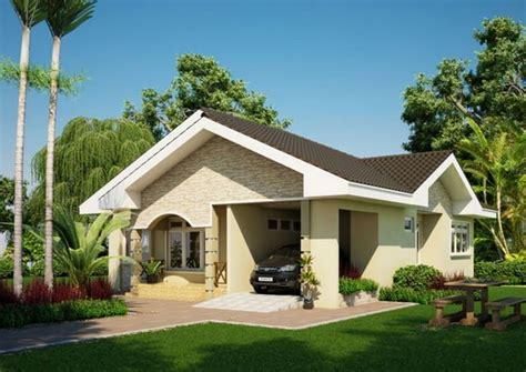 casa con porche fachadas de casas de 1 piso