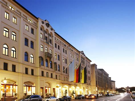 hotel munich inn m nchen 5 concierge recommendations for a day out in