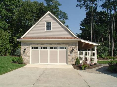 garage plans with porch discover and save creative ideas