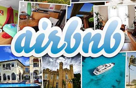 air bnb in cuba airbnb uber lyft vrbo peer to peer businesses take